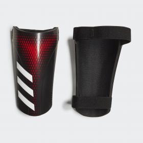 Футбольные щитки Predator 20