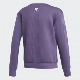 Куртка XFG Cover-Up