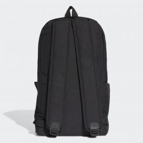 Рюкзак CLSC M LIN BP