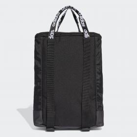 Рюкзак T4H 2 Small