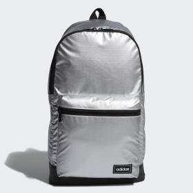 Рюкзак Classic Metallic Medium