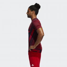 Футболка для фитнеса Freelift