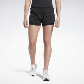 Спортивные шорты RE 2-IN-1 FL4483