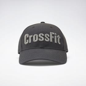 Кепка Reebok CrossFit RCF FL5214