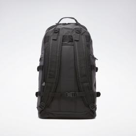 Рюкзак Training FL5235