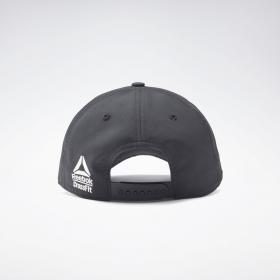 Кепка CF BASEBALL CAP FL5241