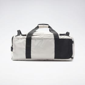 Спортивная сумка Reebok Grip FL5251