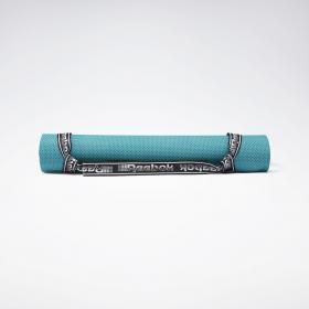 Коврик для йоги FL5352