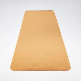 Коврик для йоги FL5354