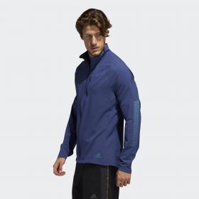 Куртка для бега Rise Up N