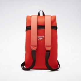 Рюкзак Tech FL7860