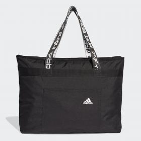 Спортивная сумка 4ATHLTS