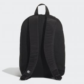 Рюкзак NYLON W BP
