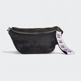 Сумка на пояс WAISTBAG NYLON
