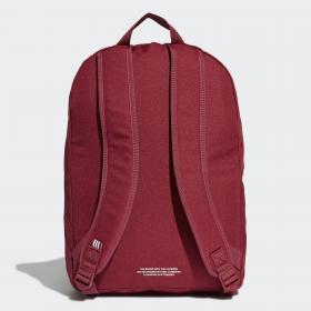 Рюкзак Adicolor Classic
