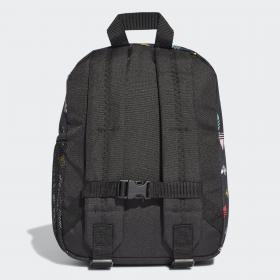Рюкзак BP INF