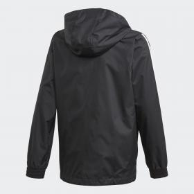 Ветровка Jacket