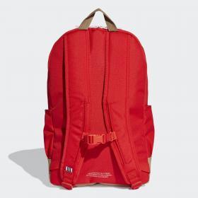 Рюкзак Premium Essentials