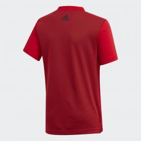Комплект: шорты и футболка Predator