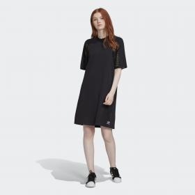 Платье Lace