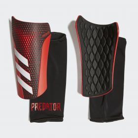 Футбольные щитки Predator 20 League