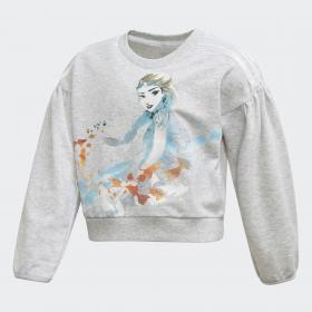 Джемпер Frozen