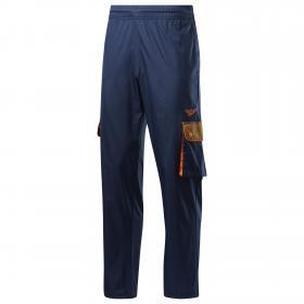 Спортивные брюки Classics Trail FM3744