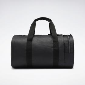 Спортивная сумка Classics FM4866