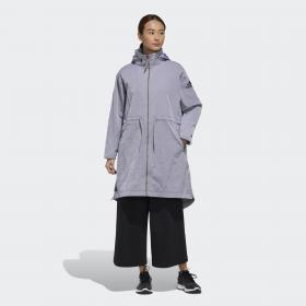 Куртка JKT WV TRAVEL