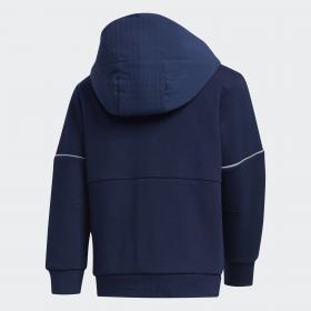 Куртка Tech Spacer