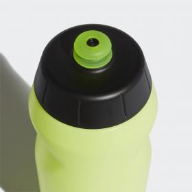 Бутылка для воды 500 мл Performance