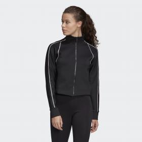 Куртка Style