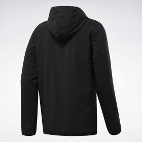 Ветровка TE Woven Jacket FP9172