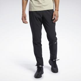 Спортивные брюки Speedwick Trackster Woven FP9734