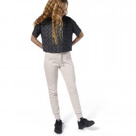 Спортивные брюки Reebok Classics Franchise Fleece FQ4788