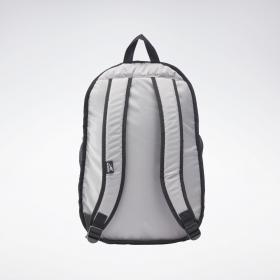 Рюкзак Workout Ready Active FQ5281