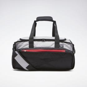 Спортивная сумка Active Enhanced FQ5366