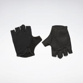 Перчатки One Series Training FQ5379