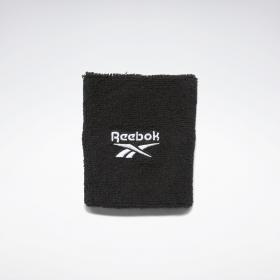 Напульсники Reebok One Series Training FQ5380