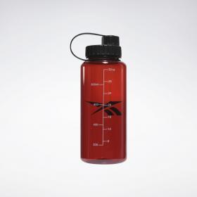 Бутылка для воды Reebok One Series Training 1 л FQ5384