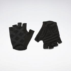 Перчатки Studio FQ5415