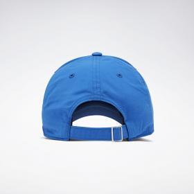 Кепка TE BADGE CAP FQ5511