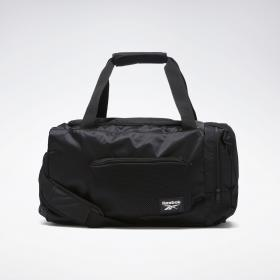 Спортивная сумка Tech Style Grip FQ5702