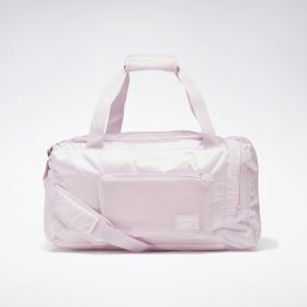 Спортивная сумка Tech Style Grip FQ5703
