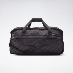 Спортивная сумка Reebok One Series Training Large FQ6252