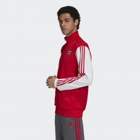 Олимпийка Арсенал 3-Stripes