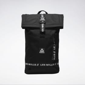 Рюкзак LES MILLS® FR2187