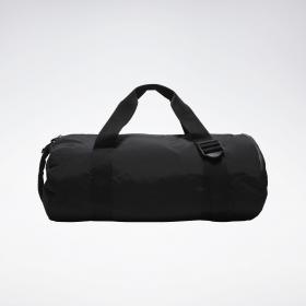 Спортивная сумка LES MILLS® FR2195