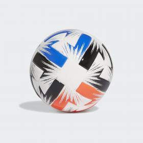Мини-мяч Tsubasa
