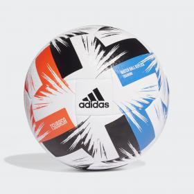 Мяч Tsubasa для тренировок
